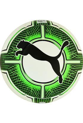 Puma evoPOWER Vigor 1.3 Statement Fifa Onaylı Yapıştırma 5 No Futbol Maç Topu 082551-31