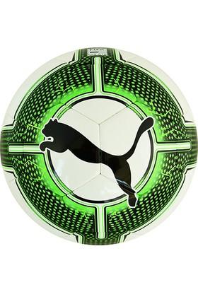 Puma evoPOWER 1.3 Fifa Onaylı Pro Dikişli 4 No Futsal Topu 082566 31