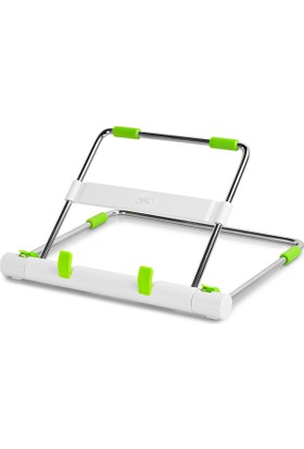 Deep Cool V5PRO Tablet ve Notebook Stand ve Soğutucu