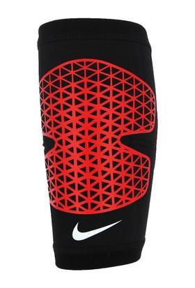 Nike Alpha Structure Fitness Dizlik - Small Beden