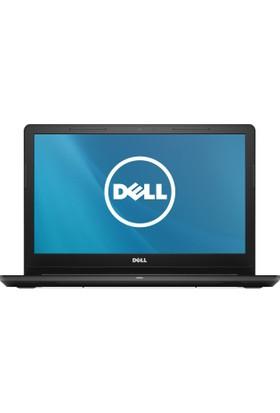 "Dell Inspiron 3567 Intel Core i3 6006U 4GB 1TB R5 M430 Freedos 15.6"" Taşınabilir Bilgisayar B06F41C"