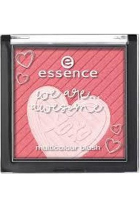 Essence We Are Kalpli Allık