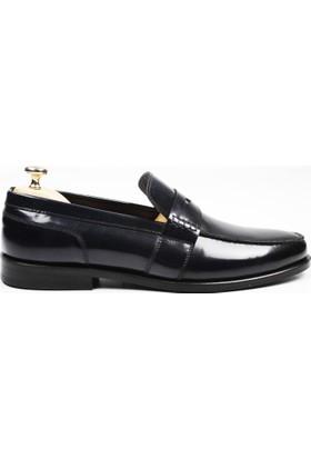 Veyis Usta Rugan Sade Erkek Ayakkabı