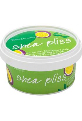 Lolabomb Shea Bliss El Kremi 210 ml.