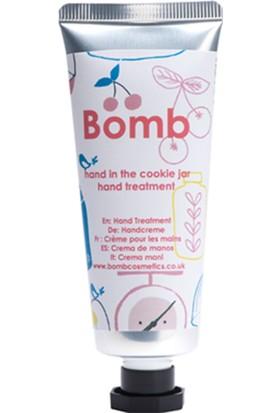 Lolabomb Hand in the Cookie Jar El Kremi 25 ml.