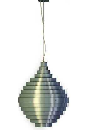 Thanx Co Royal Hive Sarkıt