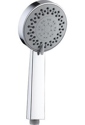 Rst® Duş Başlığı - T-Serisi - Blister Ambalajlı