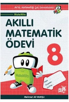 Arı Yayınları 1. Sınıf akıllı Matematik Ödevi