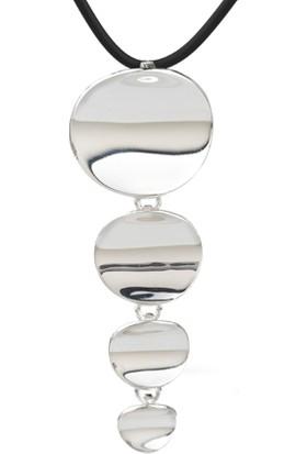 Ejoya Gümüş Kolye 37920