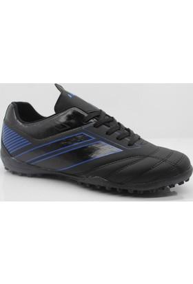 Kinetix 100252855 Trim Turf Erkek Halı Saha Ayakkabısı