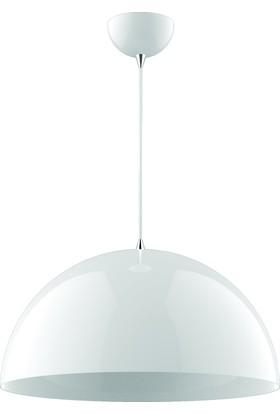 Pelsan Rodos Sarkıt E27 - Beyaz