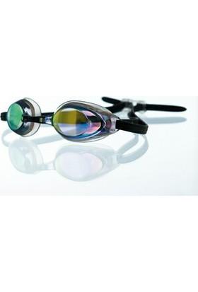 Marc & Andre GO12-03 Yüzücü Gözlüğü