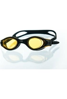 Marc & Andre GO12-02/1 Yüzücü Gözlüğü