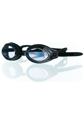 Marc & Andre GO12-01/2 Yüzücü Gözlüğü