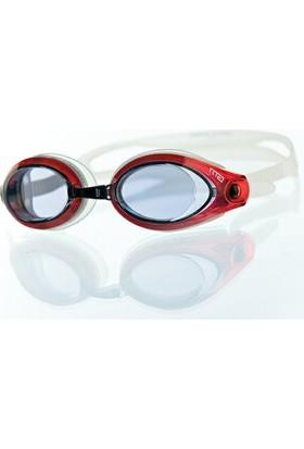 Marc & Andre GO12-01/1 Yüzücü Gözlüğü