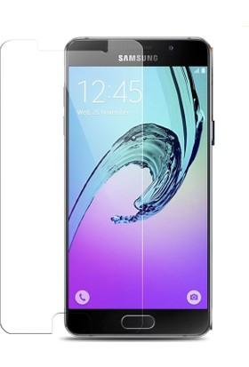 Cepium Samsung Galaxy A5 (2016) Ultra Cam Ekran Koruyucu - TR-979