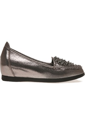 Kriste Bell Bayan Ayakkabı 1726371