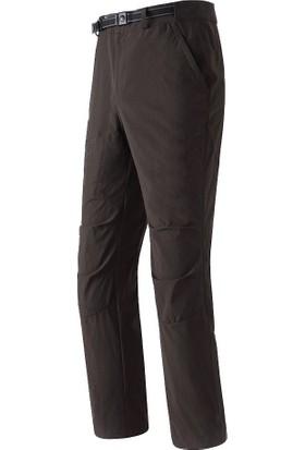 2AS Stinger Erkek Pantolon Regular Haki