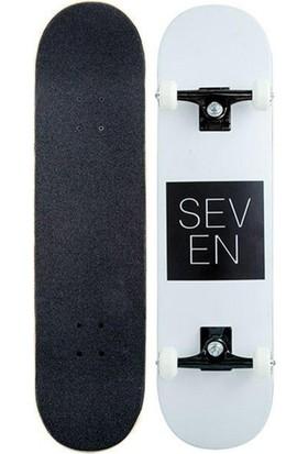 Seven Skates Complete Fıngers F4 Tahta Kaykay