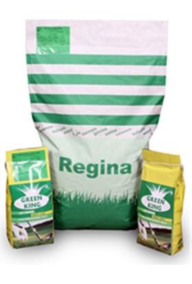 Regina 7 M Çim Tohumu 10 Kg