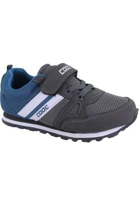 Despina Vandi Arsl R1085 Günlük Çocuk Spor Ayakkabı