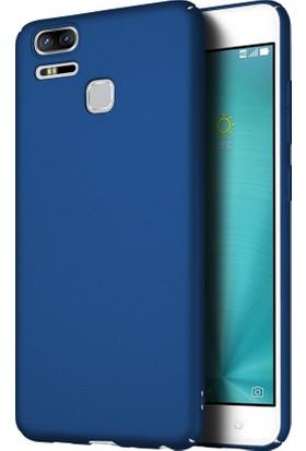 Microsonic Asus Zenfone 3 Zoom Kılıf Premium Slim