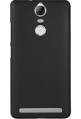 Microsonic Lenovo Vibe K5 Note Kılıf Premium Slim
