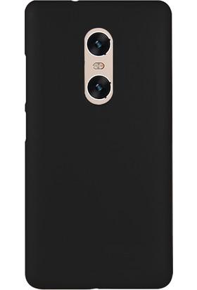 Microsonic Xiaomi Redmi Pro Kılıf Premium Slim