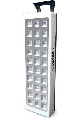 Hometech Fener Led-300