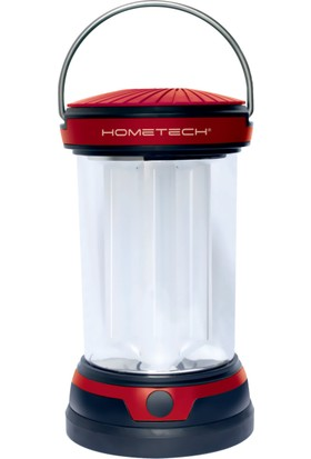 Hometech Fener Led-06