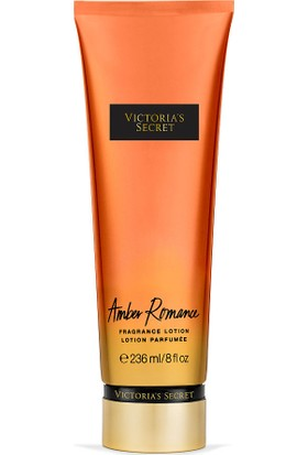 Victoria Secret Body Lotion Amber Romance 236Ml