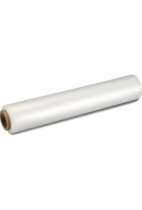 FarmaPazar Strech 17 Micron 50x150 ( Streç )