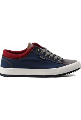 Dockers Erkek Ayakkabı 220639 100234492