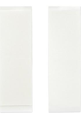 Walker Tape - Protez Saç Bandı - Ultra Hold 36 Adet Düz