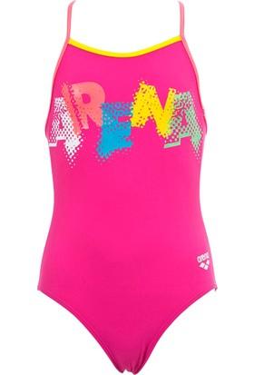 Arena Carnıval Youth One Pıece 2360798