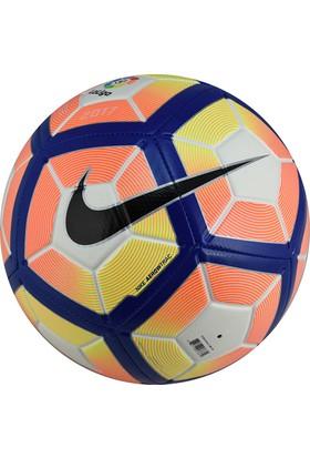Nike Liga Bbva Strike Futbol Topu Sc2984-100