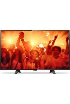 """Philips 49PFS4131/12 49"""" 124 Ekran FHD Uydu Alıcılı LED TV"""