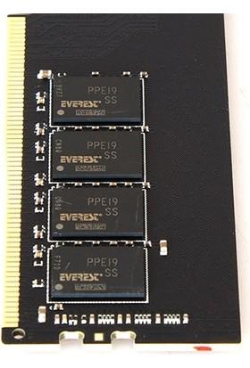 Everest Rm-82 8 Gb Masaüstü 2133Mhz Ddr4 Cl15 8 Çipli Ram