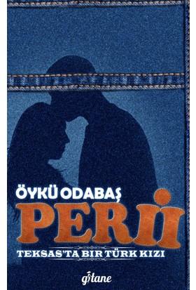 Peri-2