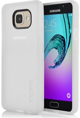 Samsung Incıpıo Ngp Serısı A3 2016 Arka Kapak