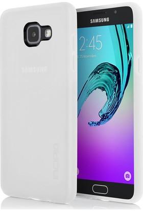 Incipio Ngp Serısı Samsung Galaxy A5 2016 Kılıf