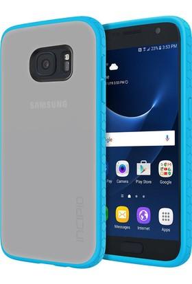 Incipio Octane Serısı Samsung Galaxy S7 Arka Kapak