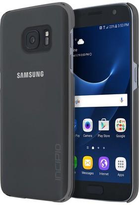 Incipio Samsung Galaxy S7 Arka Kapak Şeffaf