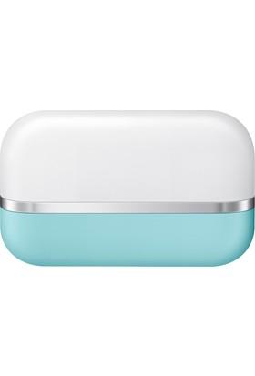 Samsung Led Işık Mavi (5.100 Mah Kettle Tasarım Uyumlu)
