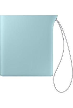 Samsung Taşınabilir Şarj Cihazı 10200 Mah Mavi (Kettle Tasarım) EB-PA710BLEGWW