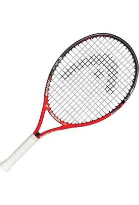 Head Novak Tenis Raketi 233617