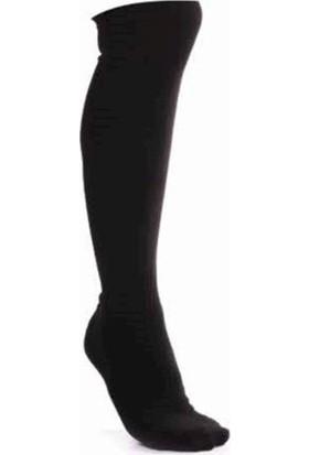 Crozwise Erkek Tozluk Çorap