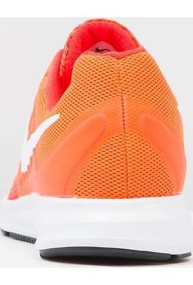 Nike Downshifter 7 Kadın Koşu Ayakkabısı 869969-801