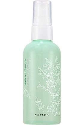 Missha Perfum De Shower Cologne (April Green)