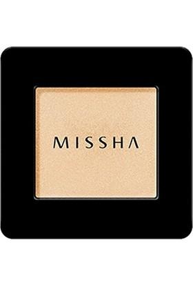 Missha Modern Shadow (CYE01)